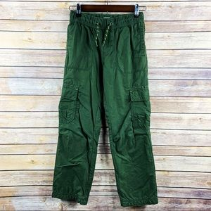 Circo Pull On Insulated Cargo Pants